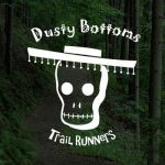 Dusty Bottoms Trail Runners